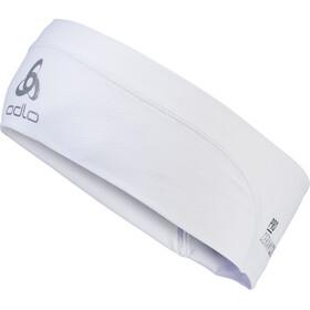 Odlo Ceramicool Fascia, white